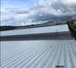 畢節市金屬屋面漏水用什么材料做防水環保
