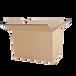 遼寧紙箱廠家銷售打包紙箱五層搬家箱紙板對口箱