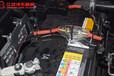 菏澤江波日產途樂汽車音響改裝全套出爐,音質絕佳!