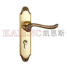 北京不锈钢防盗锁室内外门执手锁工程锁