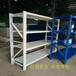 青海海南库房货架仓库货架重型货架的优质商品价格