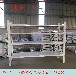 货架库房货架中型货架仓库重型货架尽在西宁世腾
