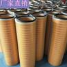 廠家批發32100空氣除塵濾筒耐阻燃除塵濾筒自潔式除塵濾芯
