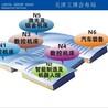 天津国际机器人展