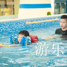吉林長春朝陽健身房拼裝泳池生產廠家上門安裝