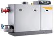 西宁低氮燃气锅炉改造公司,氮氧化物小于30毫克