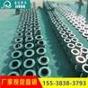 厂家直销柔性防水套管人防通风管刚性防水套管穿墙管