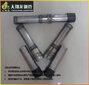 貴陽橋梁聲測管——貴陽橋梁注漿管圖片