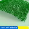 三维植被网规格有多少种/植草专用/三维植被网