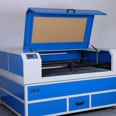 小型激光切割機,皮革激光切割機,亞克力激光切割機,塑料激光切割機