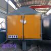 活性炭吸附脱附RCO废气处理设备30000风量催化燃烧装置