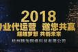 杭州代运营公司铸淘代运营团队整店托管直通车