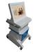 济宁市奥之星产品语音播报中医体质辨识仪中医体质辨识系统AZX-II型