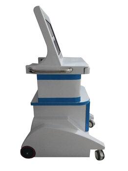 吉林省中醫中醫協會推薦品牌AZX-I型中醫體質辨識儀