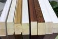 航美極簡輕奢實木包覆門板有哪幾種-極端環境下不開裂不變形包覆門板