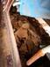 德清厂生产的打桩污水处理设备