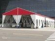 湖南篷房,湖南帳篷,湖南展棚,湖南篷房公司圖片