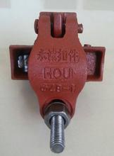 十字扣件厂家扣件价格国标扣件对接扣件旋转扣件图片