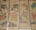 征集求购老钱币瓷器玉器交易拍卖
