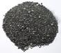 低硫低氮增碳劑價格就找新華爐料