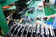 整体电子加工制造服务,佩特科技,高品质PCBA制造