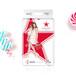 紙尿褲十大品牌-淘寶網熱銷排行榜,超高性價比