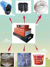 收缩膜包装机专注包装机械