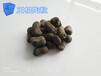 南平陶粒,南平陶粒厂。南平陶粒价格