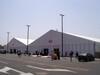 欧式大棚篷房价位篷房材质制造篷房租凭