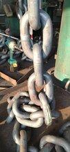 矿用链条的使用规范