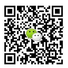 郑州共享体脂秤生产厂家,提供oem定制,系统稳定,共享体重秤的富豪养成计划图片