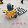 温江小型劈裂机生产厂家