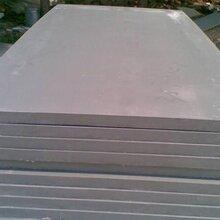 1公分雪弗板1.5公分PVC板材1.8公分塑料板1.2厘米PVC发泡板图片