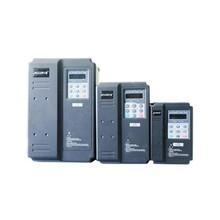 生產廠家直銷各省變頻器能量回饋單元圖片