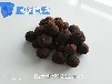 雅安陶粒,雅安陶粒廠家直銷,雅安陶粒價格
