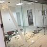 天津南开区维修安装玻璃门窗,更换玻璃