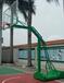 隆安籃球架_批發籃球架_隆安籃球架銷售點