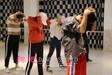 东莞哪里有专业街舞爵士舞教练培训班