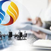 深圳erp软件安装_深圳软件开发公司有哪些?