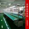 深圳流水線搬遷拆裝維修幸運飛艇生產線搬遷改裝廠家哪家好