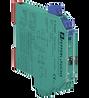 上海桂伦+模拟量输入安全栅KCD2-STC-Ex1大量现货供应