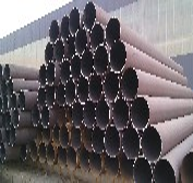 现货供应广东20#无缝钢管规格齐全按需切割