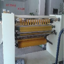 东莞市常平佳源带机械厂二手胶带机二手自动切台图片
