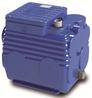 意大利泽尼特污水处理装置BLUEBOX60