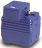 意大利澤尼特污水提升泵雨水泵化糞池提升泵