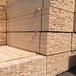 马鞍山建筑板材价格