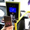 深圳卡联二维码公交收费机高效便利公交出行打造了新标杆