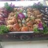 元宵节美食、围餐、大盆菜、商务会议茶歇、自助餐