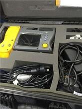 供應福祿克Ti480FlukeTi480熱像儀圖片