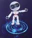 小磨智能营销机器人赋能销售,重整电销行业